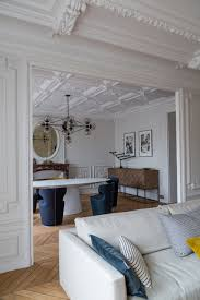 j55b3591 for the home pinterest interiors salons and living