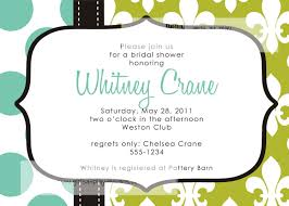 sample business open house invitation wording wedding invitation