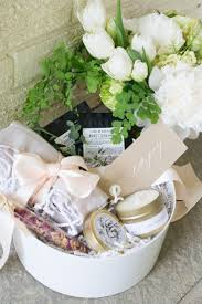 139 best bride to be gifts marigold u0026 grey images on pinterest
