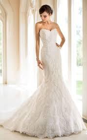 the wedding dress that fits your horoscope arabia weddings