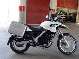 bmw g650gs p motorad g650gs police motors bike motorcycle enduro