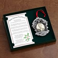 merry from heaven ornament 28 images engraved gifts create