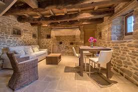 chambre d hote insolite bretagne vallée de pratmeur quistinic morbihan bretagne