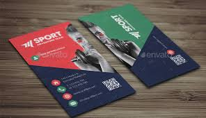 Sports Massage Business Cards Awesome Images Of Sports Business Cards Business Cards Design Ideas