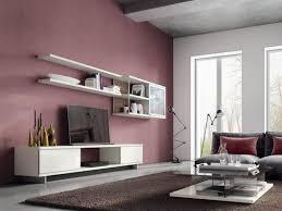 streich ideen wohnzimmer wohnzimmer braun streichen ideen home design