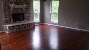wood flooring in commerce twp get a free quote novi wood floor