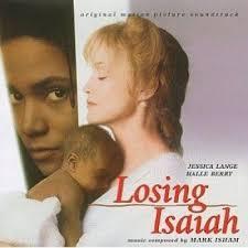 Seeking Soundtrack Losing Isaiah Original Soundtrack Isham Songs Reviews