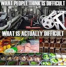 Diet Meme - diet meme fitness volt bodybuilding fitness magazine