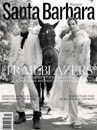 santa barbara by santa barbara magazine issuu