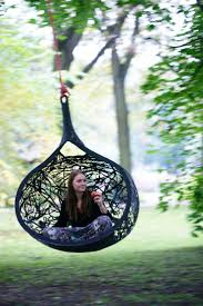 32 best outdoor swing images on pinterest swing chairs outdoor the manu series of products from maffam freeform a workshop of the latvian interior designer