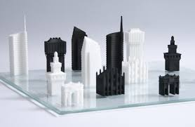 a roundup of the coolest 3d printed products from the a u0027 design
