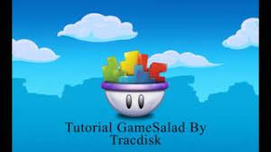 how to make doodle jump in gamesalad how to jump through a platform in gamesalad tutorial st3