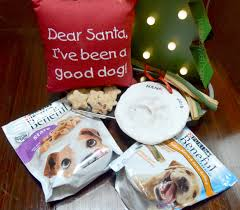 diy paw print ornament purina text coupon offer at target your