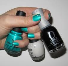 nail dotting designs eyemasq