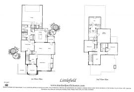 standard pacific littlefield floor plan for sale in mueller