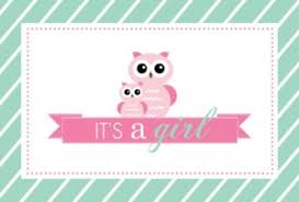 baby card new baby card wording ideas