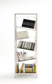 sauder library bookcase 464 best bookcases design images on pinterest bookcases