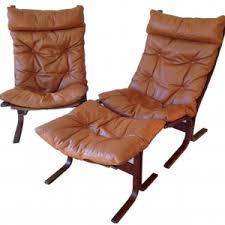 Furniture Ergonomic And Elegant Modern Leather Recliner For - Ergonomic living room chair