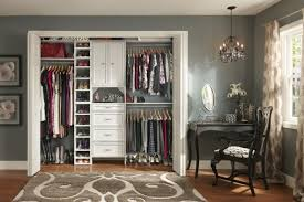 id dressing chambre charming idee dressing chambre id es de design couleur peinture est