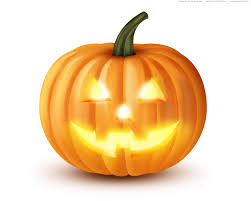 halloween graphic art pumpkin graphic free download clip art free clip art on