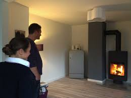 Wohnzimmer Modern Mit Ofen Was Gehört Zum Service Kaminland U2013 Kompetenz In Kaminöfen