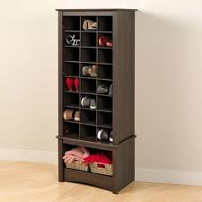 bissa shoe cabinet with 3 compartments majestic shoes cabinet remarkable design bissa shoe with 3