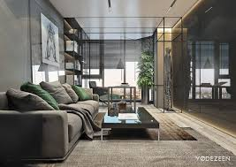 apartment concept top 3 gorgeous apartment designs ideas to