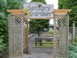 Sensory Garden Ideas 4 Autism Friendly Home Design Ideas To Help Children Thrive The