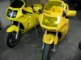 lamborghini bike ducatipaso org u2022 view topic picture thread bikes with some