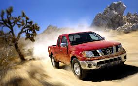 nissan frontier 2017 photo collection frontier wallpaper