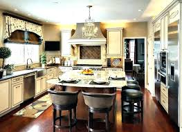 kitchen island counter stools high chair for kitchen counter best bar stools ideas on bar stool