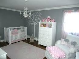 chambre bébé blanc et gris gris chambre fille chambre bebe gris blanc gris chambre fille