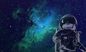 space wallpaper hd tumblr space wallpaper by ich the astronaut network by audiocolour23 on