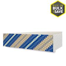 lowe s shop continental building products common 1 2 in x 4 ft x 8 ft