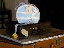 de 117 bästa anniversary cake ideas bilderna på pinterest