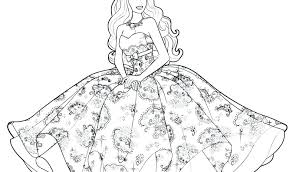 barbie coloring pages youtube barbie coloring pages unique barbie coloring ideas on the three