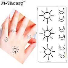 shop sun on wanelo