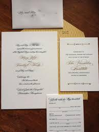 wording for catholic wedding invitations nuptial mass wedding invitation wording how to choose the best