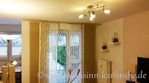 Moderne K He Kaufen Business Appartement Karlsruhe Exklusiv 2 Zimmer Ferienwohnung