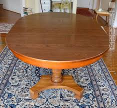 cochrane dining room furniture cochrane furniture bay colony solid wood and engineered wood