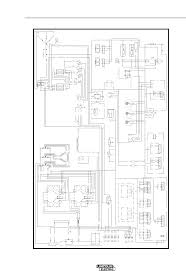 page 36 of lincoln electric welding system 575 user guide