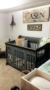 Denim Crib Bedding Denim Baby Bedding Sproutcouturellc Denim Crib Bedding Hamze