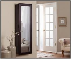 wall mount full length mirror 142 beautiful decoration also wall