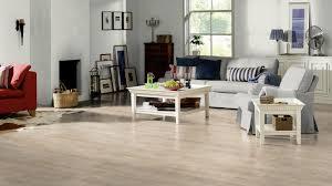 Tarkett Laminate Flooring Installation Tarkett Laminate Essentials 832 Beige Maple 42056350