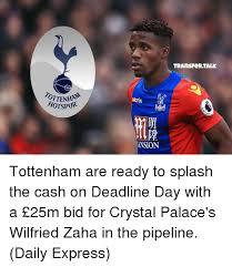 Tottenham Memes - 25 best memes about splashes splashes memes