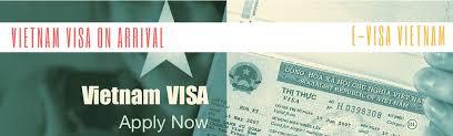how to apply business visa on arrival u0026 evisa