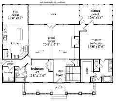 floor plans with great rooms 11 best floor plans with see through fireplace images on