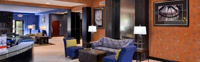 Home Design Center Fort Worth Holiday Inn Fort Worth North Fossil Creek Hotel By Ihg