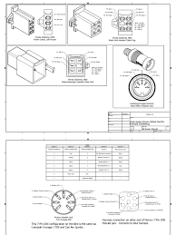 Wiring Diagram For 1987 Honda Goldwing 1973 Harley Golf Cart Wiring Diagram 1977 Harley Sportster