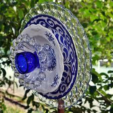 glass plate garden flowers 28 images garden glass plate flower